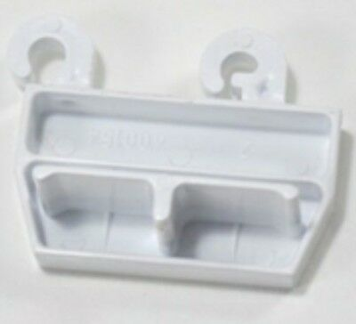 Запчасти и аксессуары Genuine Electrolux Frigidaire