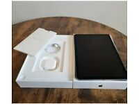 iPad Air 4 256 gb