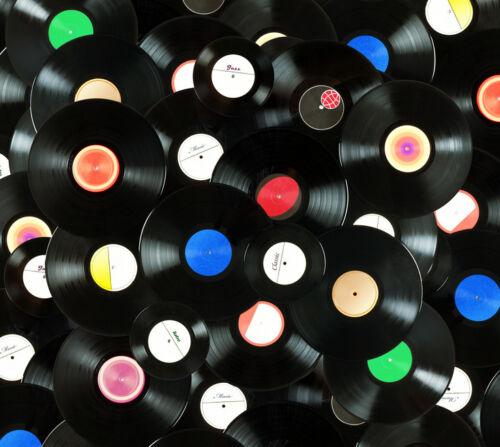 musicals auf vinyl platten ein ratgeber zum kauf ebay. Black Bedroom Furniture Sets. Home Design Ideas