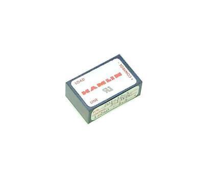 New Hamlin 701-12-5 Solid State Relay Single Phase 240 Vac 3-13 Vdc Logic