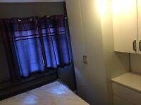 IG2. 2 En-Suite MasterBed rooms . close to Gants Hill station. Wifi. All bills inclusive.furnish