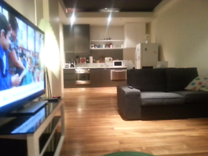 Southbank flatshare Southbank Melbourne City Preview