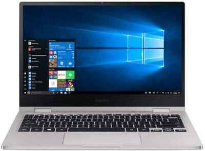 Samsung Notebook 9 Pro 13.3in 2 in 1 Touch Intel i7-8565U 16GB RAM 256GB SSD