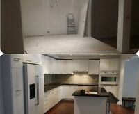 LET US HELP WITH KITCHENS FROM IKEA