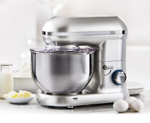 ThinkKitchen Professional Mixer New