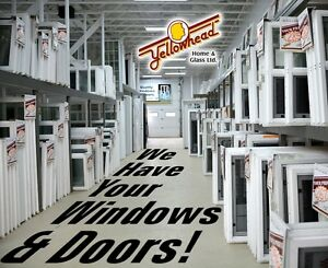 Window & Door Warehouse