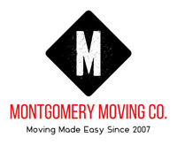 Montgomery Moving Co.