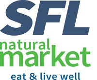 Simply For Life  Franchise Opportunity Medicine Hat