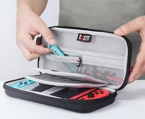 Nintendo Switch Case - new