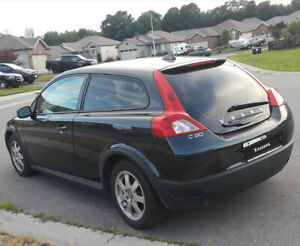 Great condition - Volvo C30
