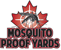 Mosquito Business looking for Territory Agents Edm and GF area