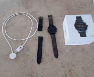 Smartwatch for sale
