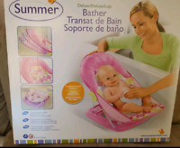 Baby Bather (0-3) month