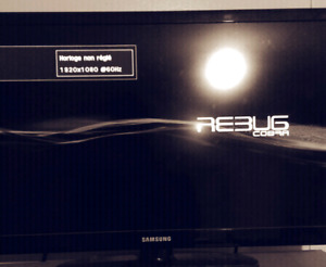 PS3 JAILBREAK
