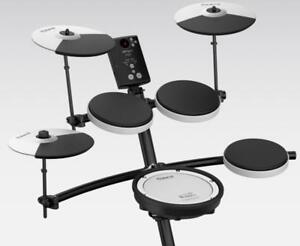 Roland V-Drum TD-1KVS batterie électronique / electronic drum kit à voir en magasin