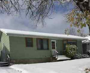 Home For Sale in Snow Lake