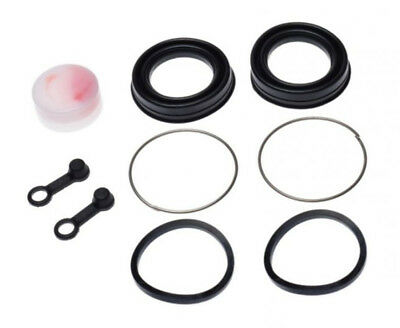 FRONT BRAKE CALIPER SEAL REPAIR KIT <em>YAMAHA</em> XJ650 XS650 XS750 XS850 XS1
