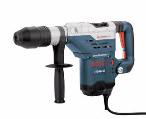 BRAND NEW BOSCH JACK HAMMER FOR SALE
