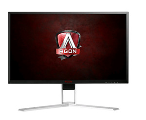 Gaming PC Accessories - Monitor/Keyboard/Mouse/Mouse Pad/Headset