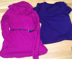 2 TOPS for $8  & more