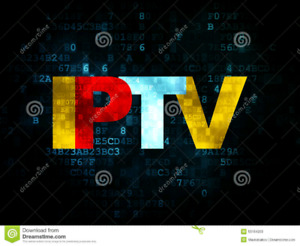 IPTV Stable Cost Effective NA Based
