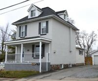 New Price!! 428 Laurier Ave