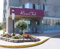 Spacious 1 Bedroom - Move in Incentive!