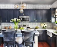 Affordable Kitchen Cabinet Door Painting, Staining 647 978 3253