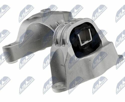 RIGHT ENGINE MOUNT FOR RENAULT/DACIA SANDERO 1.5DCI 2008-