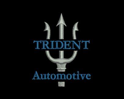 Trident Automotive