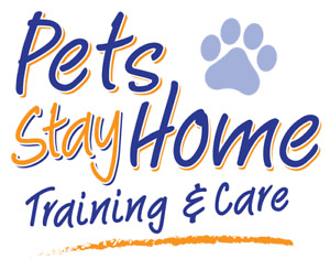 Home Checks, Pet Checks, Vacation Pet Care