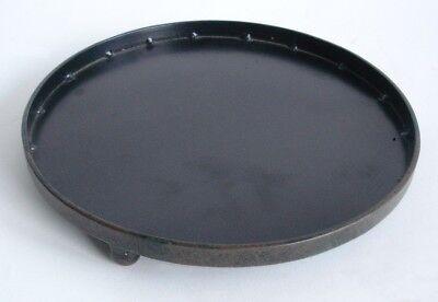 Mosaik Untersetzer Rund Durchmesser 20cm H0217
