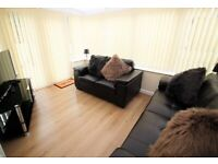Luxury En-suite Rooms available now South Kirkby! Zero Deposit