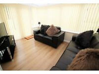 NEWLY RENOVATED PROPERTY! LAST SINGLE EN-SUITE ROOM AVAILABLE! MEXBOROUGH!
