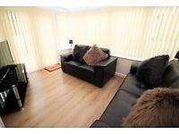 Last 2 Double En-suite Rooms! Newley Renovated! Mexborough!