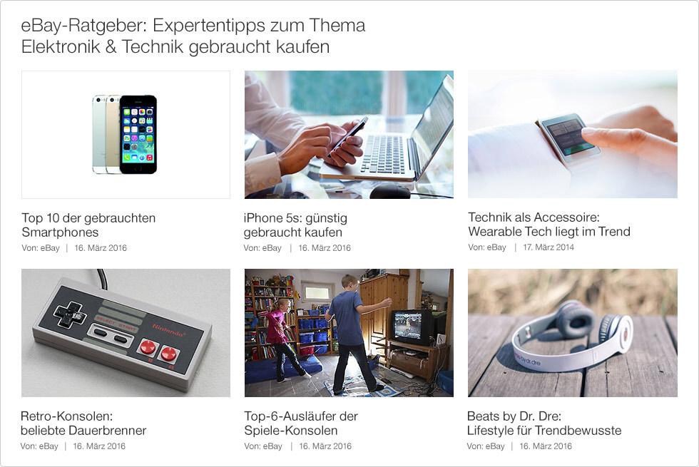 Wunderbar Retro Küchengeräte Zum Verkauf Fotos - Küchen Ideen ...
