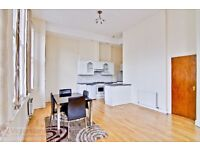 One Double Bedroom in the heart of CLERKENWELL