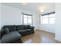 3 BEDROOM 2 BATHROOM FLAT IN HACKNEY, EAST LONDON. AVAILABLE NOW!!