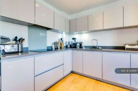 2 bedroom flat in Danvers Avenue, Battersea, SW11 (2 bed) (#1028197)