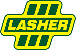 Lasher Tools UK