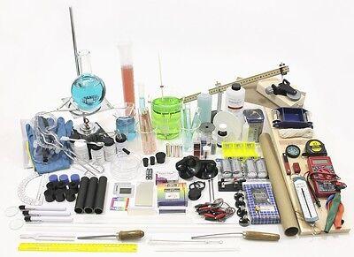 Abeka Science 9 Lab Kit