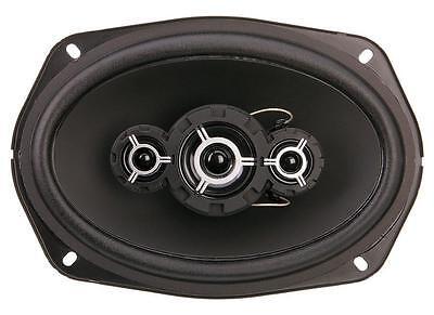 9 250 Watt Speaker - Precision Power SD.694 250 Watts 6