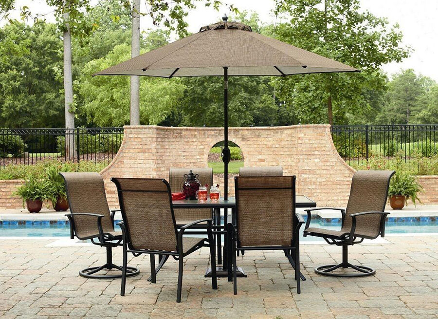Top 7 Furniture Patio Sets eBay