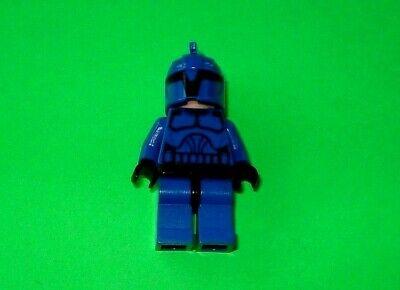 049 CLONE GUNNER aus Set 8014 8039 Lego Star Wars Figur