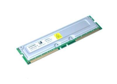 New Toshiba  THMR1N4E-6  Computer RAM Memory Module -