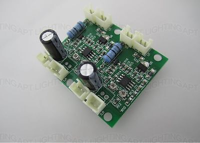 2pcs Laser Diode Driver Laser Module Driver For 808nm 532nm 660nm With Ttl