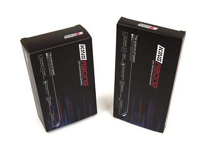 King Racing XP STD Rod & Main Bearings for AUDI R8 / RS6 & Galardo I Huracan V10 for sale  San Diego
