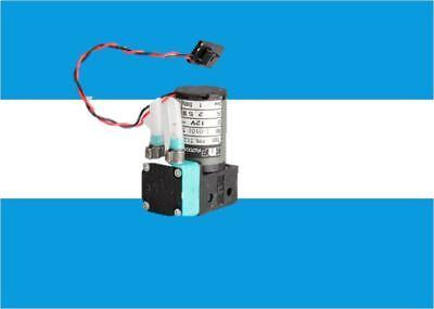 Water Pump Knf 12v Flodos Micro Diaphragm Liquid 2 Pcs