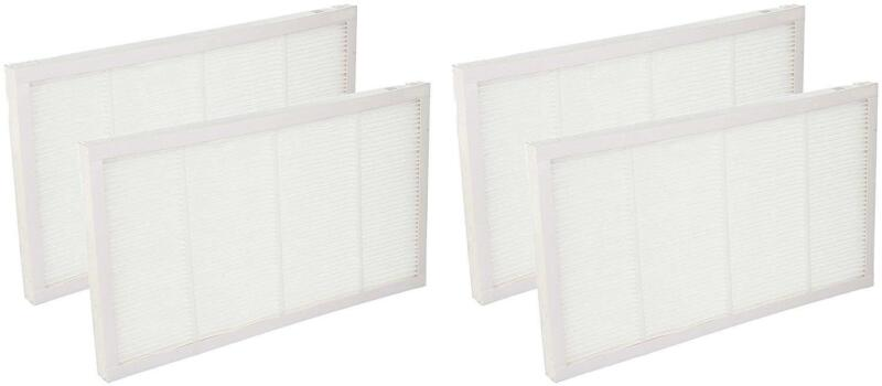Compatible Filter Replaces Filtrete 3M Ultra Air Cleaning For Purifiers Rms And