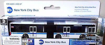 Daron New York City Articulated 6